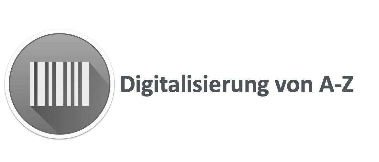 Slider_Digitalisierung